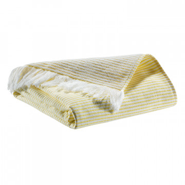 Serviette Toilette Lulu Tournesol