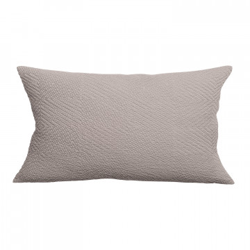 Coussin stonewashed Ava Lin 30 x 50