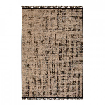 Tapis Axel Naturel 160 x 230