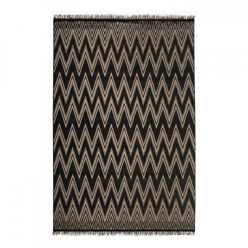 Tapis Lou Naturel 200 x 290