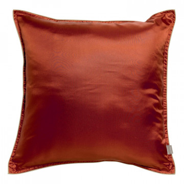 Coussin Charly Rooibos 45 x 45