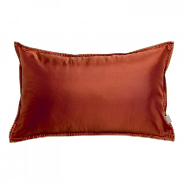 Coussin Charly Rooibos 30 x 50