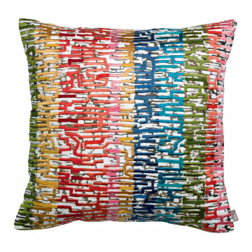 Coussin Luca Multico 45 x 45