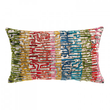Coussin Luca Multico 30 x 50
