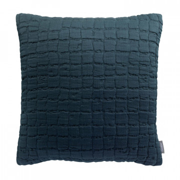 Coussin Stonewashed Swami Ombre 45 X 45