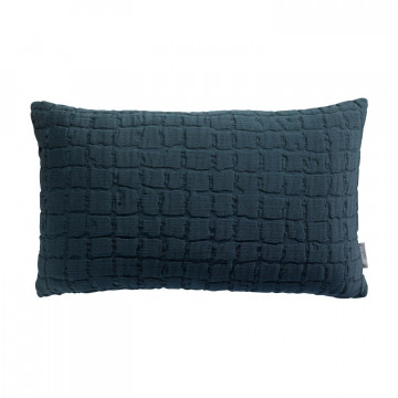 Coussin Stonewashed Swami Ombre 30 X 50