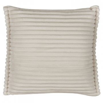 Coussin Minos Lin 45 x 45