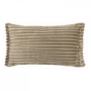 Coussin Minos Lin 30 x 50