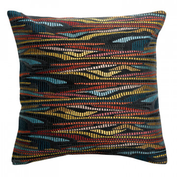 Coussin Stan Tonnerre 45 x 45