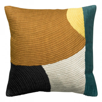 Coussin Paolo Multico 45 x 45
