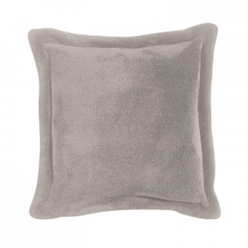 Coussin TENDER LIN 50 X 50