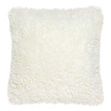 Coussin Dolly Neige 45 x 45