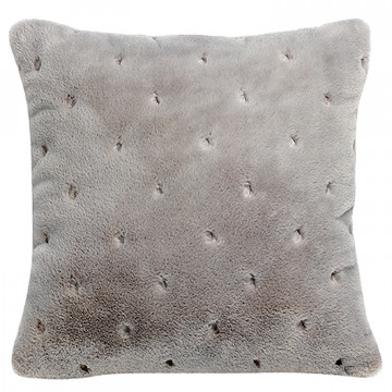 Coussin Yana Perle 45 x 45