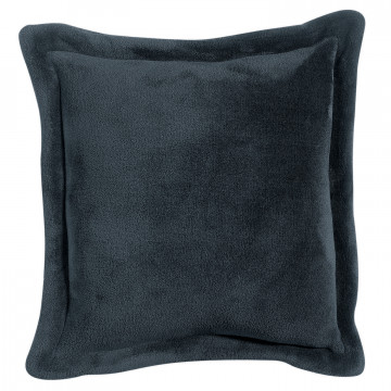 Coussin Tender Ombre 50 x 50